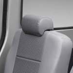 Harga dan Spesifikasi Daihatsu Granmax MB Pekanbaru