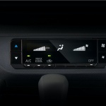 Harga dan Spesifikasi Daihatsu Rocky Pekanbaru