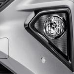 Harga dan Spesifikasi Daihatsu Sigra Pekanbaru