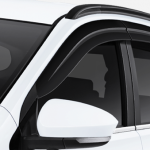 Harga dan Spesifikasi Daihatsu Terios Pekanbaru