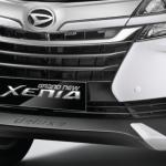 Harga dan Spesifikasi Daihatsu Xenia Pekanbaru