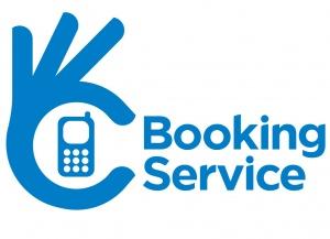 Pentingnya Servis Berkala di Bengkel Resmi Daihatsu Pekanbaru - Booking Servis Daihatsu Pekanbaru